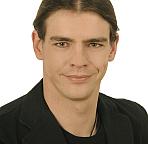 Daniel Süß