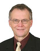 Fritz Fuchs